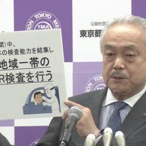 NO.4869 日本の民主主義の危機「マスコミ」(21)
