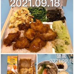 NO.5288 間話・自民党総裁選の茶番(2)
