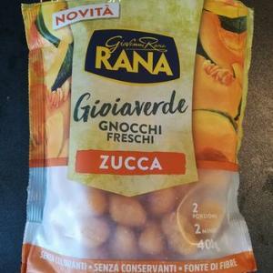 イタリアのレトルト製品