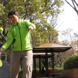 テニスからのコロナ感染リスク