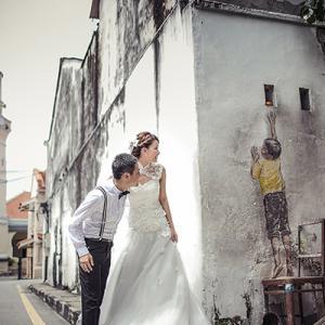理想の男性と結婚する方法