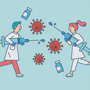 板橋区ワクチン接種情報