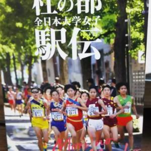 第37回杜の都全日本大学女子駅伝のコースに