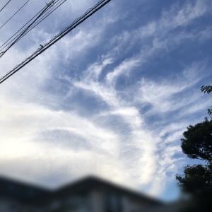 【1週間の運勢】7月26日(月)~8月1日(日)の九星別運勢
