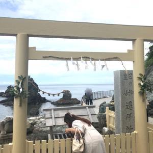 【週間スケジュール】8月26日(月)~9月1日(日)の鑑定スケジュール