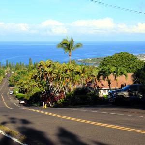2019ハワイ旅 - 暮らすように旅するハワイ・・・