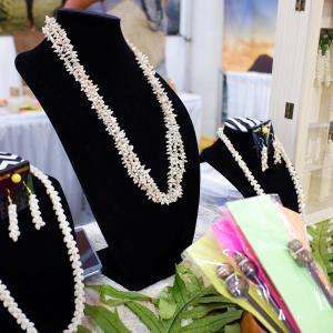 2019ハワイ旅 - メイド イン ハワイ フェスティバル 2020はバーチャル開催です!