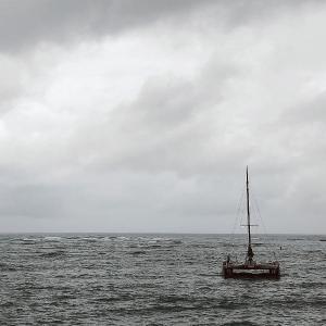ハワイの新型コロナウイルスの現状 1日で355名増加! イゲ州知事は観光再開の延期を示唆しています 日本とのトラベルバブルも難航中