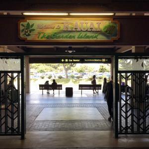 14日間の自主隔離しながらハワイを楽しむ!? 『リゾートバブル』導入計画の検討が承認された!?