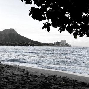 オアフ島のステイ アット ホーム 在宅指示が2週間延長されます。