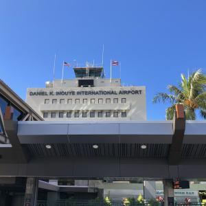 JALの完全子会社LCCのZIPAIRは計画通りに「成田 - ホノルル線」をこの冬に就航する考えを示しました。