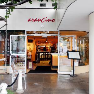 2020.3ハワイ旅 - だいぶ久しぶりのアランチーノ ディ マーレでいただいた朝ごはん クレープがやっぱり美味しかった。