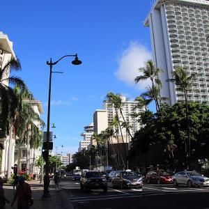 ハワイが対コロナウイルスの規制を完全撤廃できるのはいつになるのでしょうか・・・?