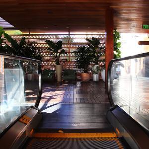ベストハワイホテルリゾート20が発表されていましたよ 1位はガチ安定の、あの・・・