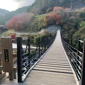 12月17日今日の徳島は晴れです!