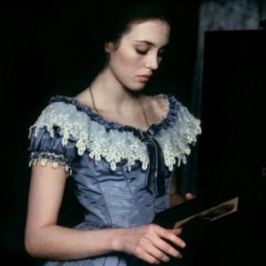 Lady Hugo
