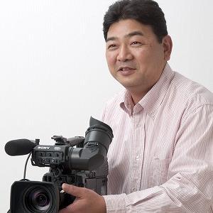 セミナー撮影のプロモーション動画