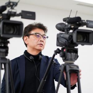 埼玉県で、セミナー撮影したい講師の方