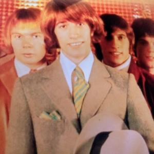 BBC ON AIR/BeeGees67