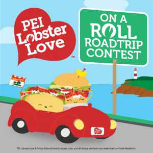 Lobster Love の優勝店が決まりました☆