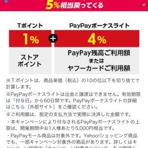 じっとしてて!!お願い!/Yahoo!ショッピングサンドイッチデー/MIXのココアちゃんご来店!