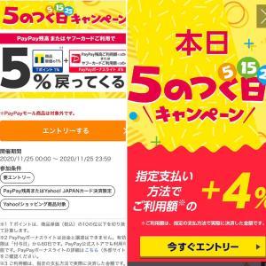 Yahoo!5のつく日おせちとXmasケーキご予約特典は30日まで/チワワめいちゃんワンバナ来店