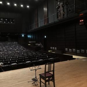 第50回富川ギター教室発表会終了!