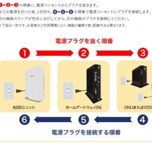 特定のパソコンだけがWi-Fi接続できない場合の対処方法