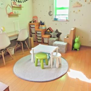 ランドセル=子供部屋という固定観念をやめる。最近の子供部屋