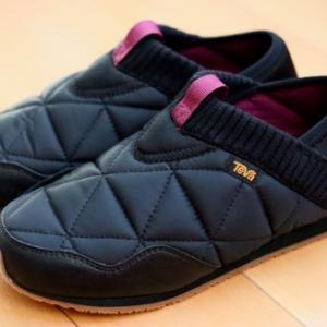 秋冬はヘビロテの予感❤︎届いた靴がかわいい!&ポチレポ1