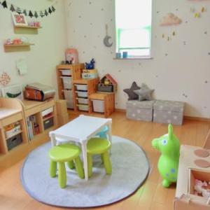 子供部屋エアコン設置。3階に設置すると室外機までの延長料金がえぐい