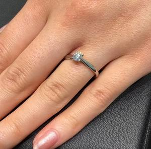 ~特別な日に特別なダイヤモンドを~