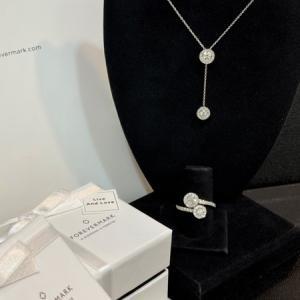『1%のダイヤモンド』