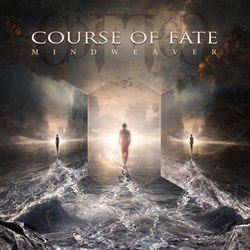 ビデオクリップ(COURSE OF FATE)