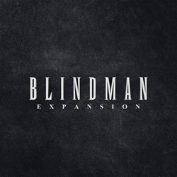 新作情報(BLINDMAN)