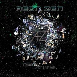 新作情報(AEON ZEN)