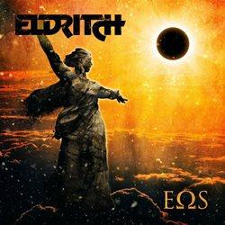 新作情報(ELDRITCH)
