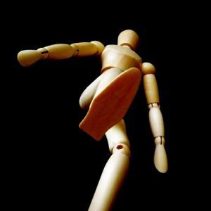 今月のダンスの曲(Da-iCE / CITRUS)。。。🎵