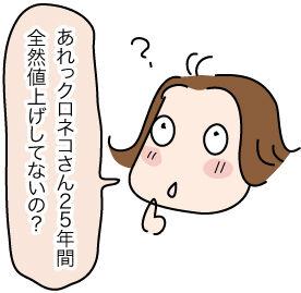 日本に送った荷物の量と値段発表!/帰国準備64