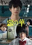 新星「ポコの日記」-2020/2/18-最新映画