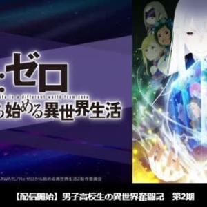 Neo「ポコの日記」-2020-8/12-アニメ-A