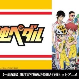 Neo「ポコの日記」-2020-7/31-アニメ-B(試験運用中!?)