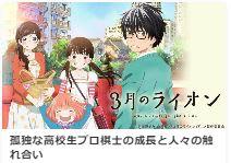 Neo「ポコの日記」-2020-8/12-アニメ-B