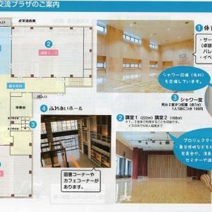 20200126 亀田交流プラザ説明会配布資料