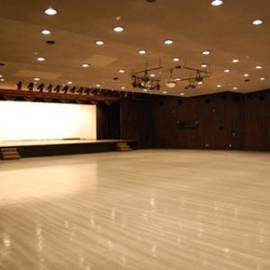 20200401 函館市民会館・亀田交流プラザ同時OPEN見て来ました!