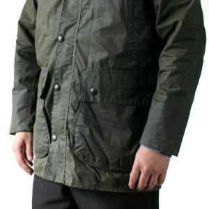 YOUSED リサイズ&リプルーフのフィールドジャケットが待望の再入荷。
