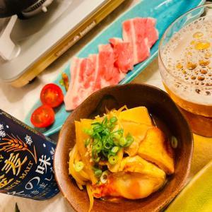 日本の気候とチゲ鍋