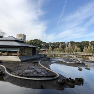 熱田神宮へ ⑥