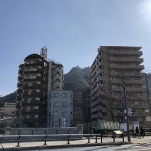 岐阜三社参り ⑥