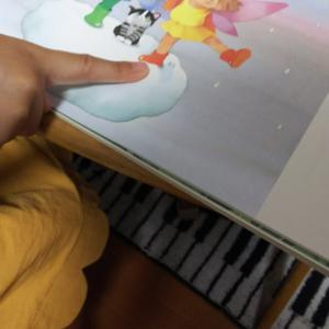 ピアノどりーむ♪♪
